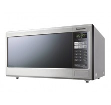 Panasonic Nnst681s Canadian Appliance