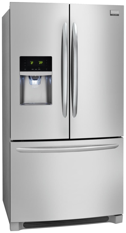 Frigidaire Fghb2866pf Canadian Appliance