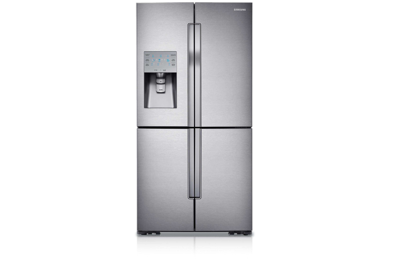 Samsung Rf32fmqdbsr Canadian Appliance