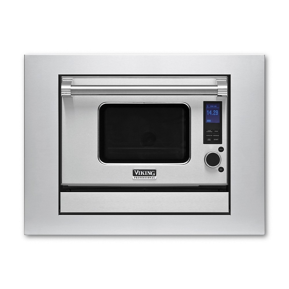 Kitchenaid microwave kitchenaid microwave 30 trim kit - Kitchenaid microwave with trim kit ...