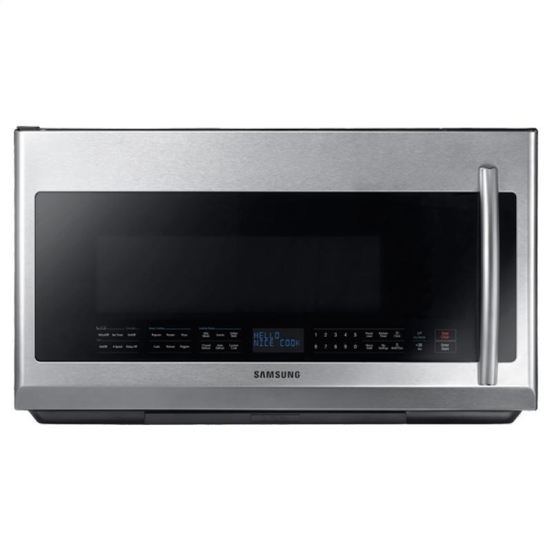 Samsung Me21f707mjt Canadian Appliance