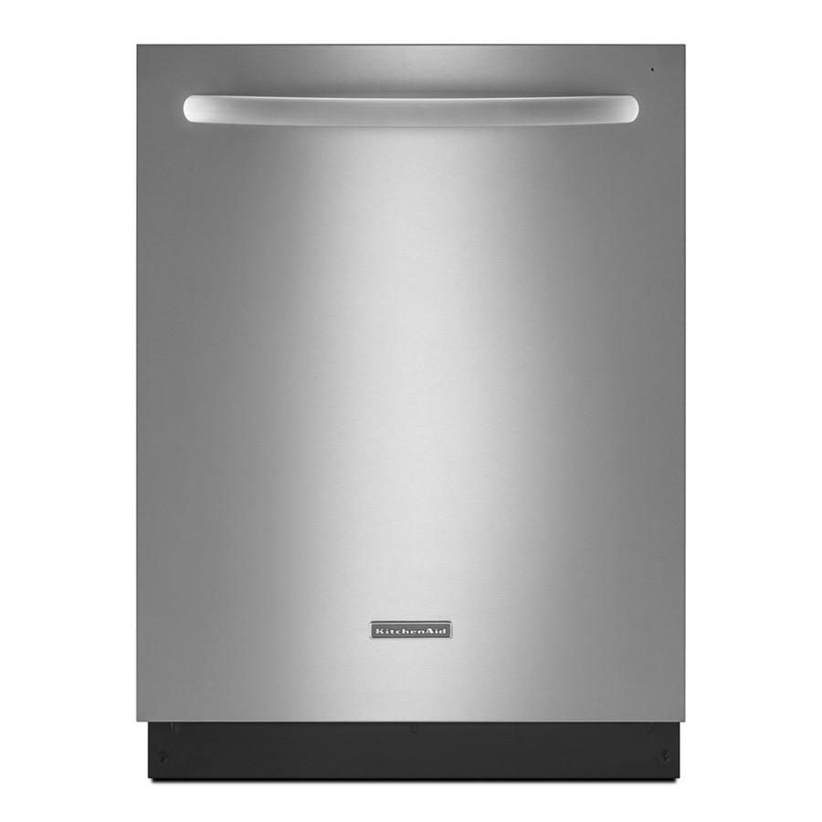 kitchenaid kude70fxss canadian appliance