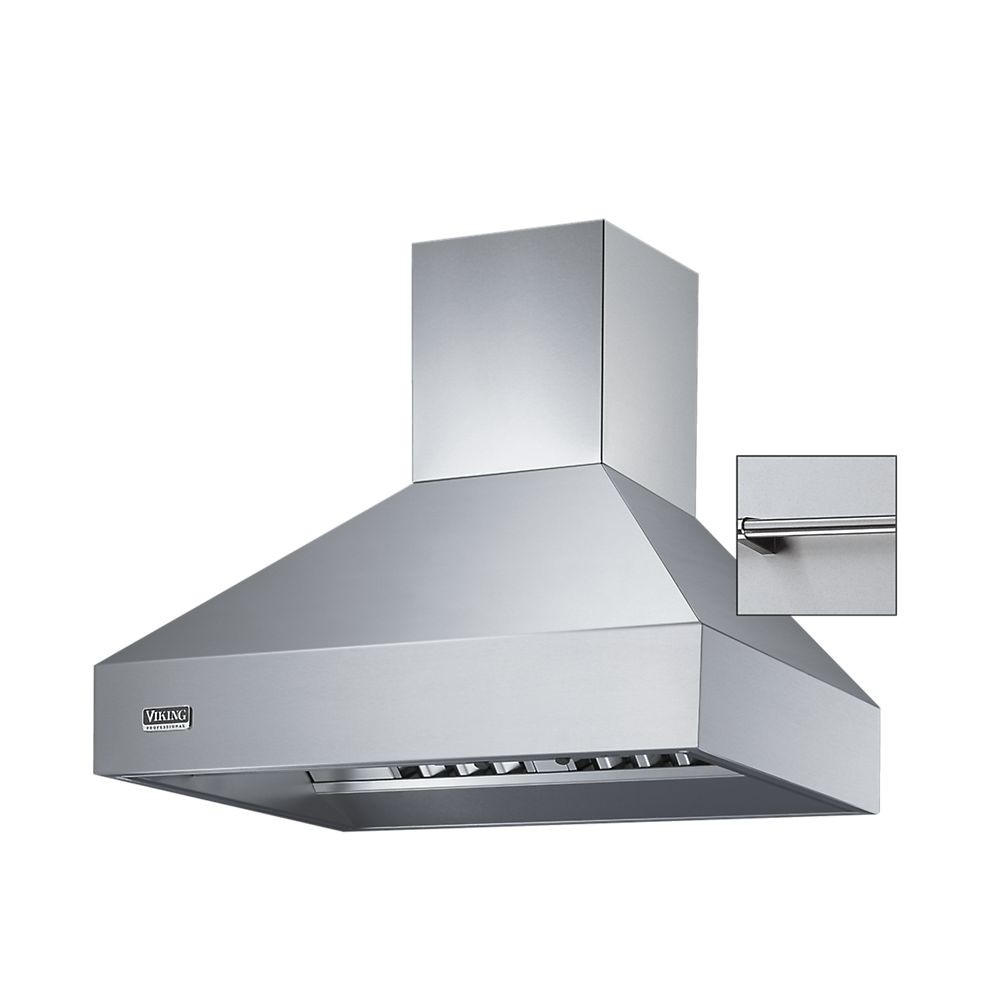 40 Kitchen Vent Range Hood Design Ideas as well Jenn Air JED8230ADB Cooktops Jenn Air JED8230ADB also 6803 Pennwell Dr SITE93801288 together with Jenn Air JS48NXFXDW Refrigerators Jenn Air JS48NXFXDW furthermore 60 Ranges In The Kitchen Whats Up With These. on thermador range