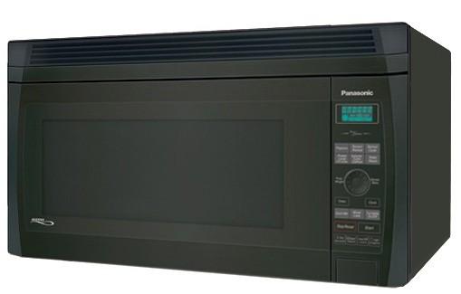 Nnsd277b Panasonic Microwave Canada Best Price Reviews