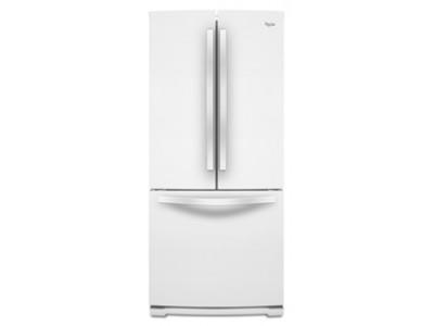 Whirlpool Wrf560sfyw Canadian Appliance