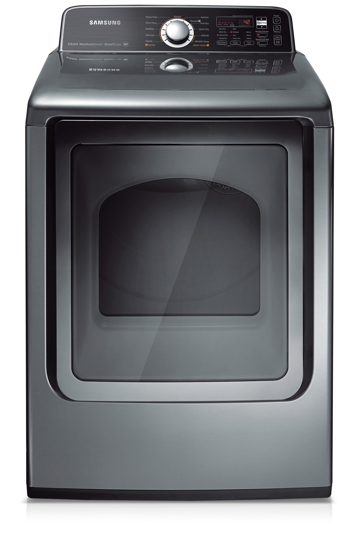 Dv456ethdsu Samsung Dryer Canada Best Price Reviews And