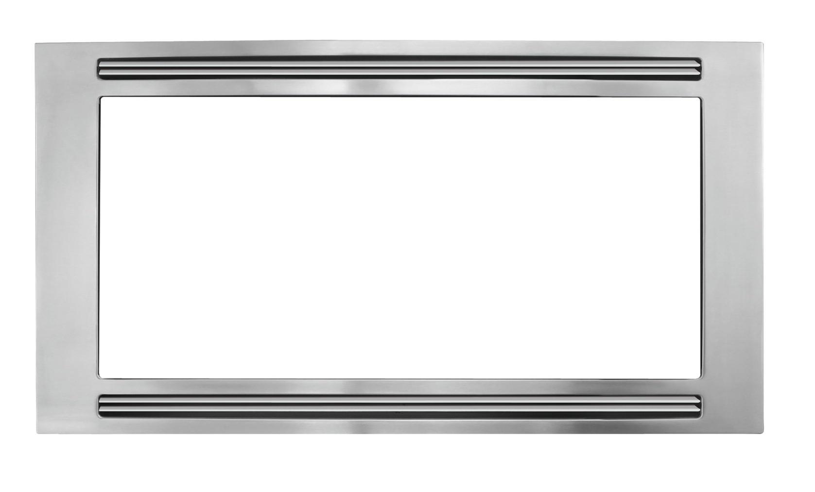 Frigidaire Mwtkp30kf Canadian Appliance