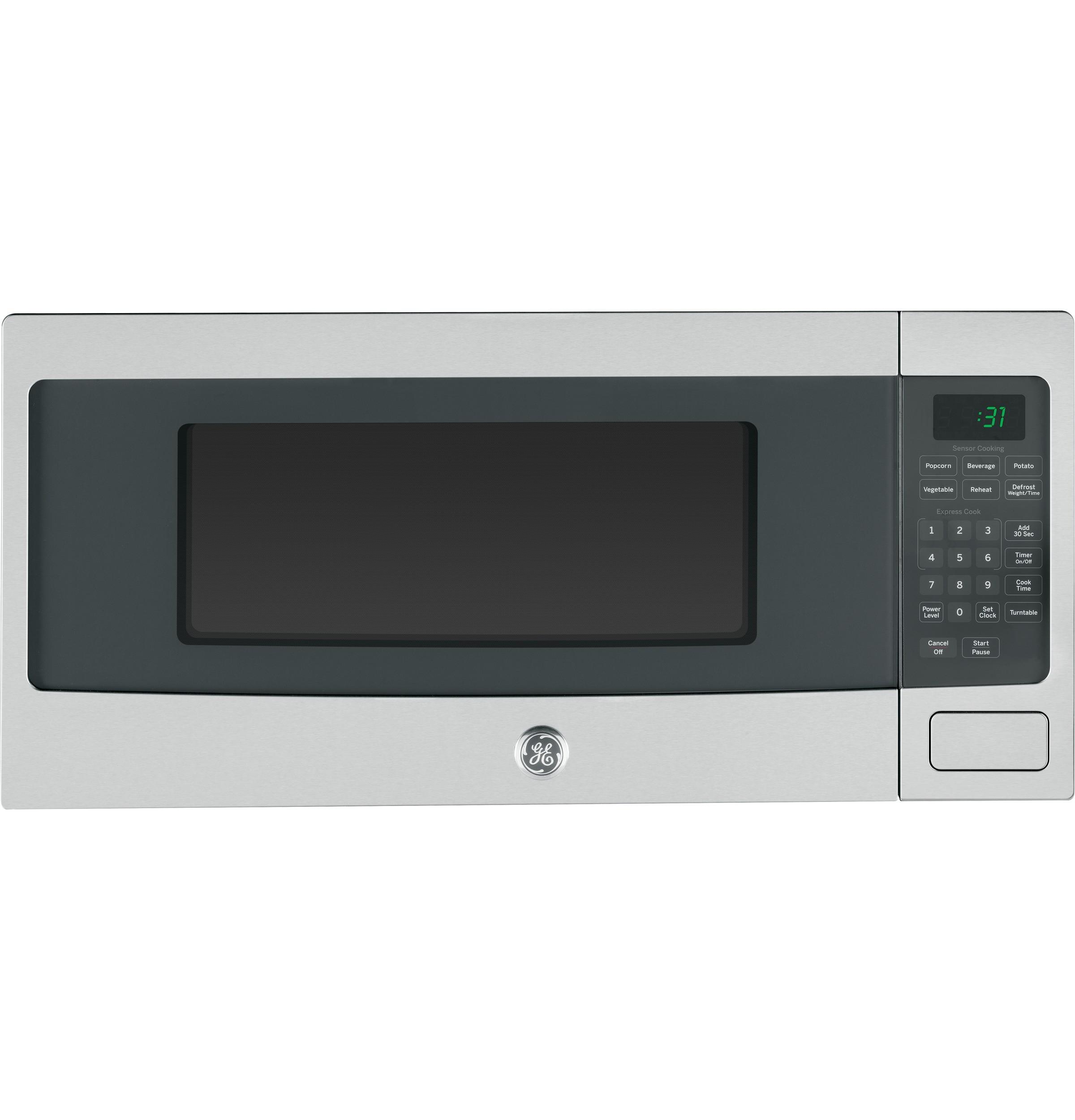 Image Result For Ge Profile Microwave Repair
