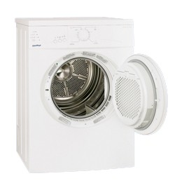 Moffat Rckh315ehww Dryer Canada Best Price Reviews And