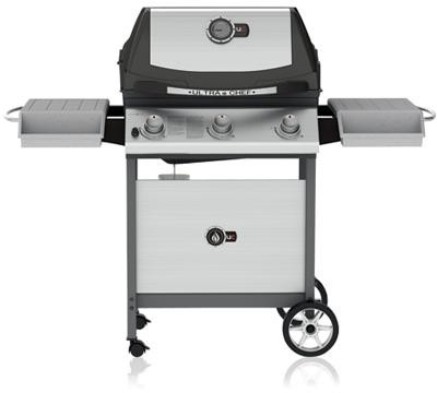 napoleon grill u405p 3 bbq grill canada best price reviews and specs. Black Bedroom Furniture Sets. Home Design Ideas