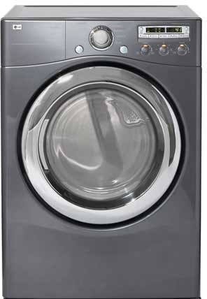 Dle5955s Lg Dryer Canada Best Price Reviews And Specs