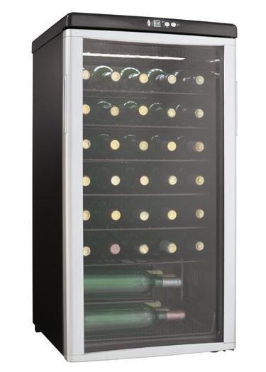 Danby Dwc357blp Canadian Appliance