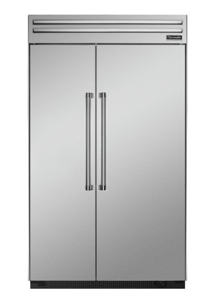 Thermador T48br820ns Canadian Appliance
