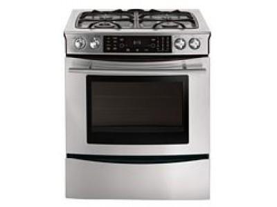 Jenn Air Jds8850bds Canadian Appliance