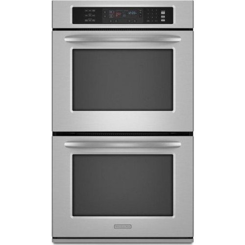 Kitchen Great Appliance Package Large Double Closets Clean Kitchen Wall She