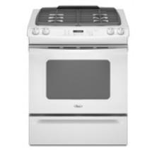 Whirlpool Gw397lxuq Canadian Appliance