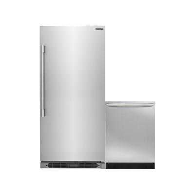 Frigidaire Discount Appliance Deals All Refrigerator