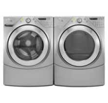 KitchenAid Dryers Product Reviews and Prices - Epinions.com