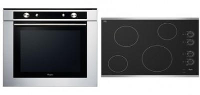 Whirlpool Kitchen Appliances Canada Single Wall Oven