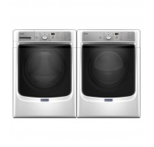 Maytag MHW5500FW 5.2 cu Ft Washer <br>