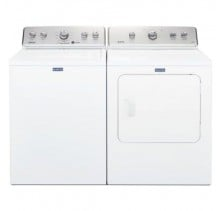 Samsung MVWC465HW Washer