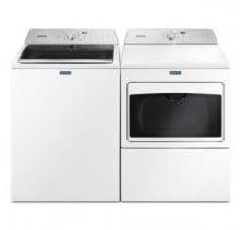 Maytag MVWX655DW Washer<br>