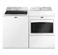 Maytag MVWX655DW Washer