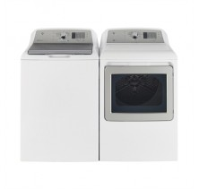 GE GTW680BMKWS Washer