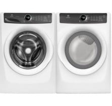 Electrolux EFLW427UIW<br>
