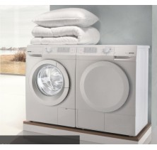 Gorenje W7443L Compact Washer 