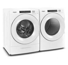 Whirlpool Washers and Washing Machines - Best Price