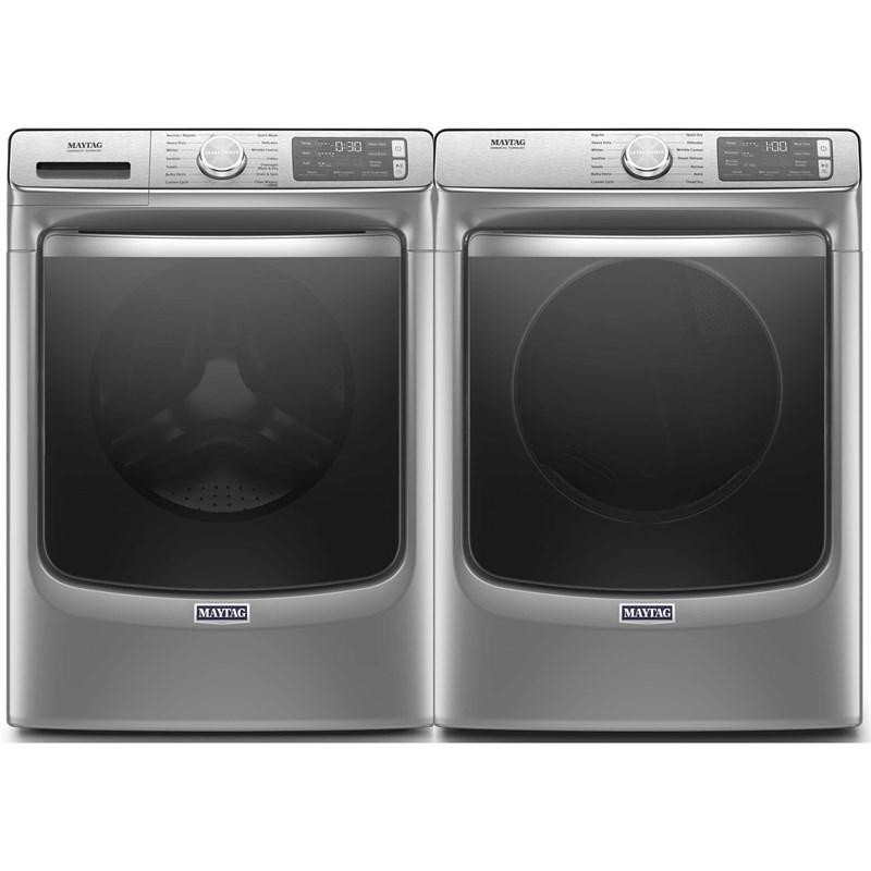 Mhw8630hc Amp Mgd8630hc From Canadian Appliance Source
