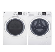 Ge Dryers Best Price Amp Reviews Canada